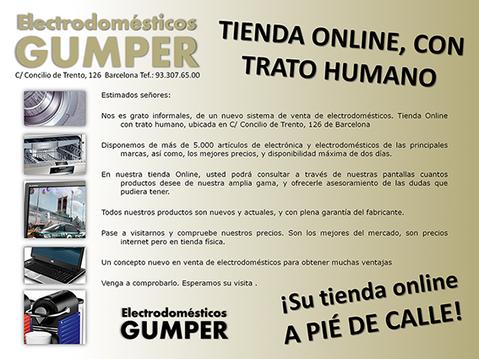 GUMPER_2014-10-A5_REV.png