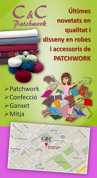 Flyer C&C PatchWork 03 REV-BLOG.png