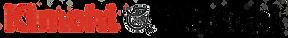 Logo_Kimchi_WEB.png