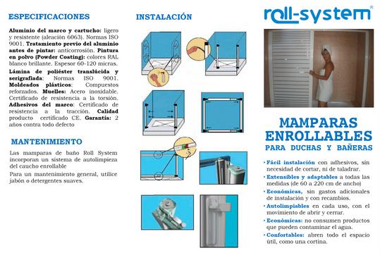 Roll-System_Tríptico-ANV.png