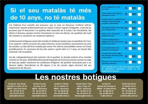 Folleto Sonlab REVERSO 01 -300.jpg