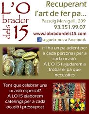 L'OBRADOR_DELS_15_-_2_Módulos_copia.png