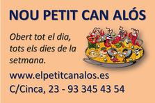CAN_ALÓS_Tarjeta_REV_copia.png