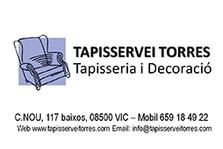 Tarjeta Tapiservei Torres ANVERS 00 CMYK