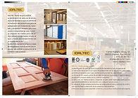 Coberta_REV-WEB.jpg