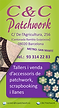 Flyer C&C PatchWork 01 ANV-BLOG.png