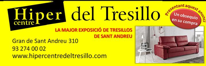 HIPERCENTRE_DEL_TRESILLO_2_Mod_FALDÓN_co