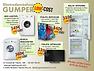 GUMPER_2014-10-A5_ANV.png