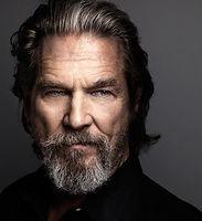 Jeff Bridges- by Marco Grob ORIGINAL.jpg