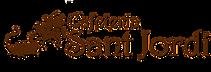 Logo_Cafetería_Sant_Jordi.png