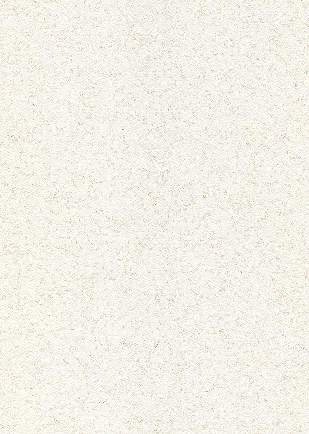 paper-background-11.jpg
