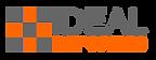 Ideal_Reformes_Logo copia.png