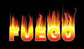 FUEGO_03.png