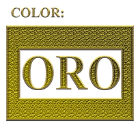 ORO-02.png