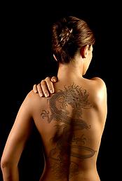 Mapa_Desplazamiento_chica espalda_tattoo