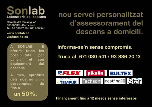 Folleto Sonlab ANVERSO 01 -300.jpg