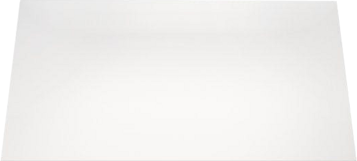 silestone-iconic-white-sfdo.png