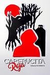 Port_Caperucita-WEB.jpg