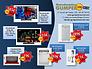 GUMPER_2014-11-A5_REV.png