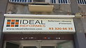 Ideal_Reformes_Foto_Letrero_bdln.png