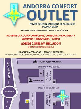Folleto A5 Andorra Confort ANV.png