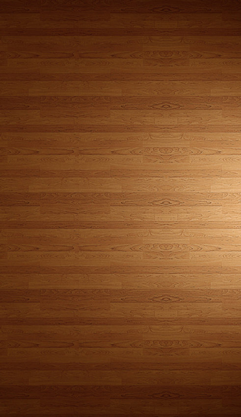 madera01-horiz-blog.jpg