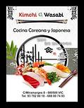 Kimchi A5 ProvaRGB Anvers.png