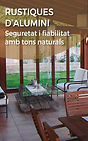 catalog_portes_blog_Página_18.jpg