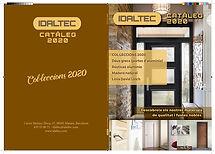 Coberta_ANV-WEB.jpg