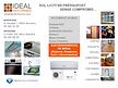 Ideal_Reformes_A5- 01_2016-REV.png