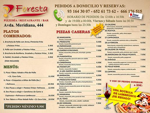 FOLLETO FORESTA 02 ANV copia.png