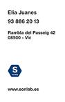 SONLAB Targeta-ANV.png