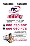 MUDANCES SANTI TARGETA.png