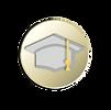 escuelas_academias_circulo-02.png