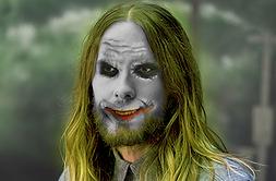 maquillaje joker JARED LETO-03-rec.png