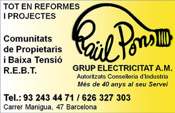 RAUL_PONS__1_Módulo_PROVA_CMYK.png