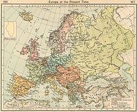 Mapa_Desplazamiento_mapa europa.jpg