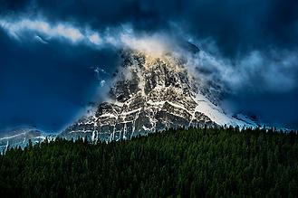 montaña_mercey.fr.png