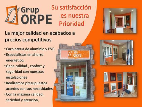 GRUP ORPE Follet A5-1.png