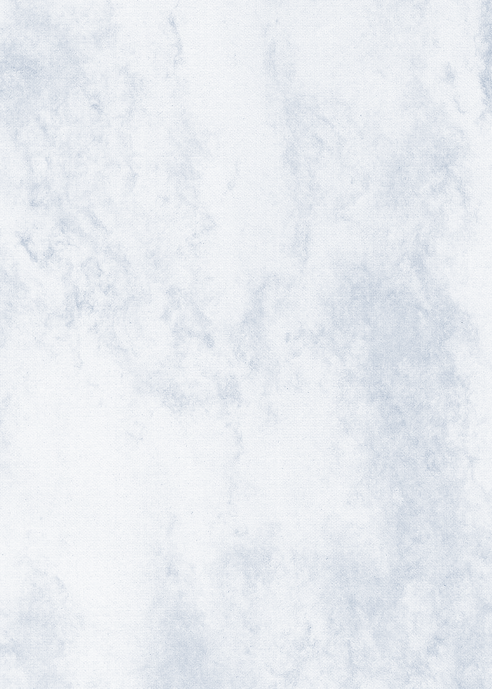 paper-background-06_gris.png