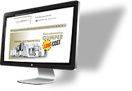 Gumper_WEB.png