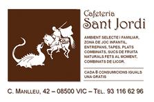 Sant_Jordi_Cafetería_ANVERSO.png