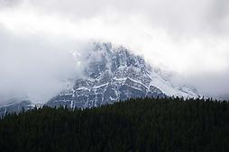 montaña mercey.fr (2).png