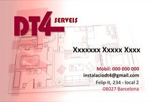 Tarjeta DT4 ANV-9x6.png
