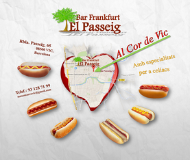 Publicidad_Frankfur_el_Passeig_00_BLOG.p