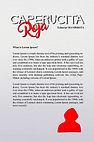 Contra_Caperucita_Roja-WEB.jpg