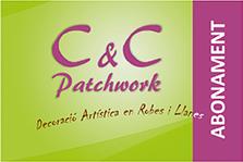 Tarjeta C&C Patch_ABONO-ANV_BLOG.png