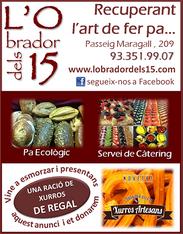 L'OBRADOR DELS 15 2Mod-Abril 2015.png