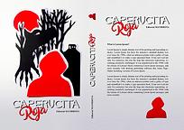 Cubierta_Caperucita-web.png