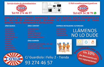 CAYMAR Med. Pagina copia.png